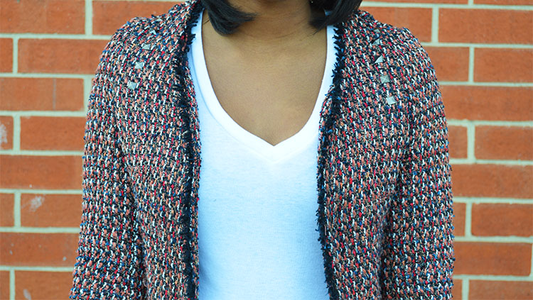 Denim-And-A-Tweed-Jacket-1