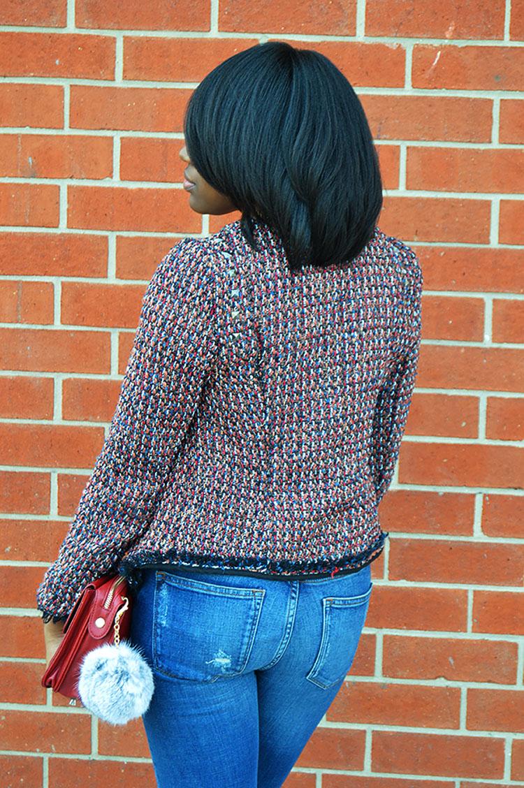 Denim-And-A-Tweed-Jacket