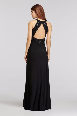 Davids-Bridal-Sequin-Halter-Jersey-Dress-with-and-Open-Back-1.png