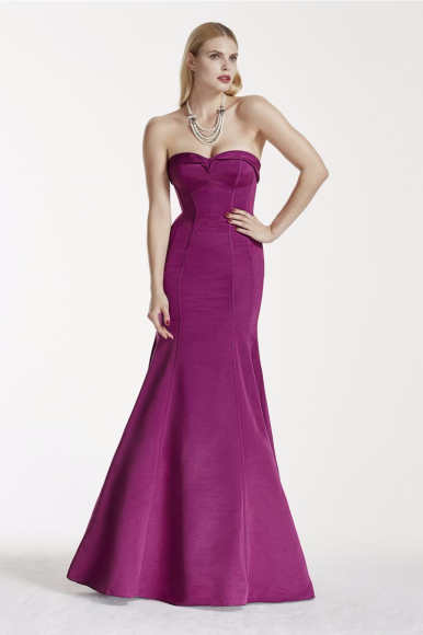 Davids-Bridal-Strapless-Faille-Dress-with-Contoured-Seam-Detail.png