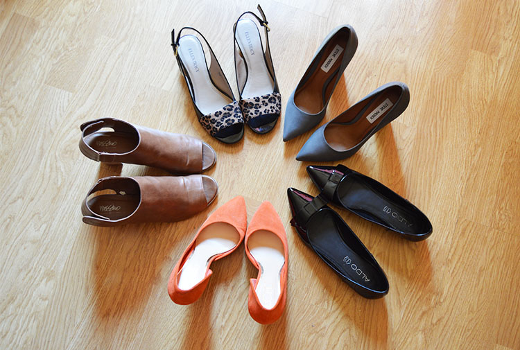Spring-Shoe-Styles-To-Wear