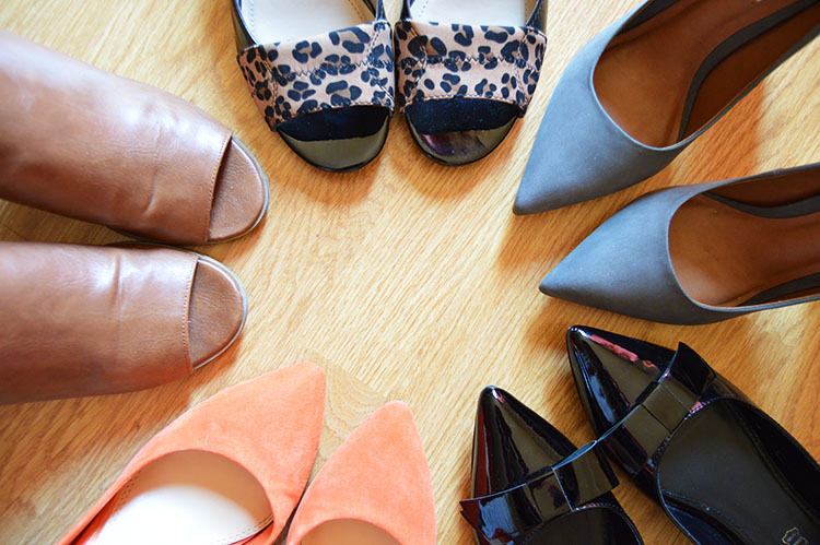 spring-shoes-to-wear-6