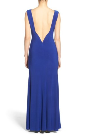 Way-In-Sleeveless-V-Back-Gown-1.jpg