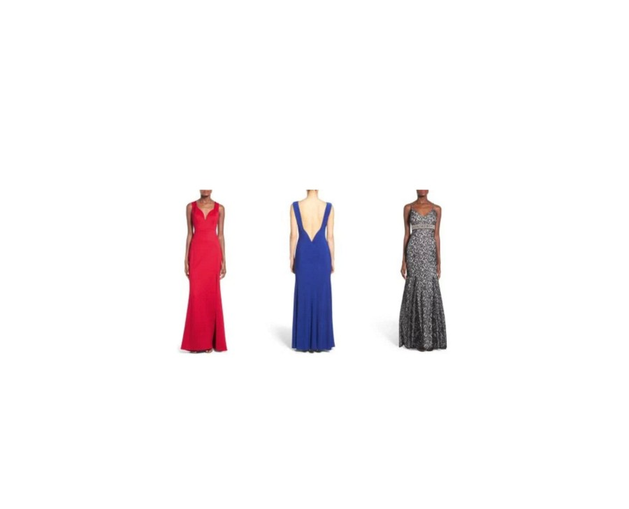 Five-Gowns-Post