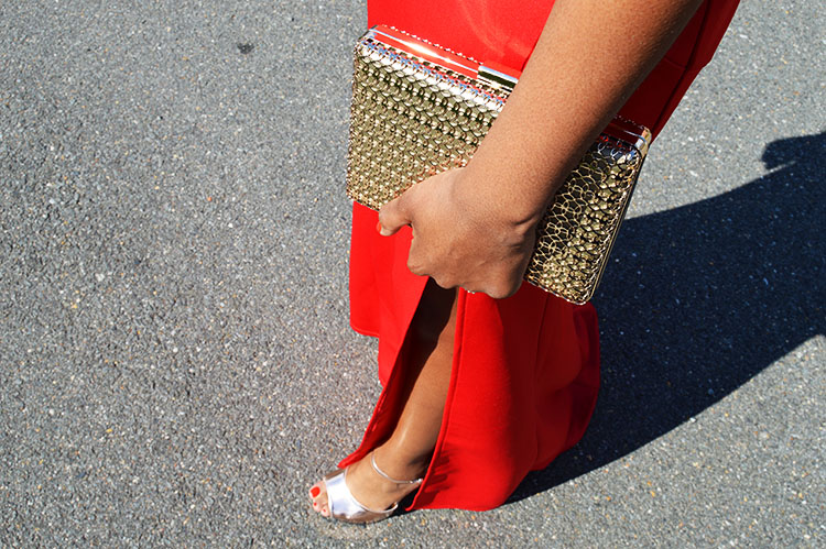 red-gown-and-gold-details-4