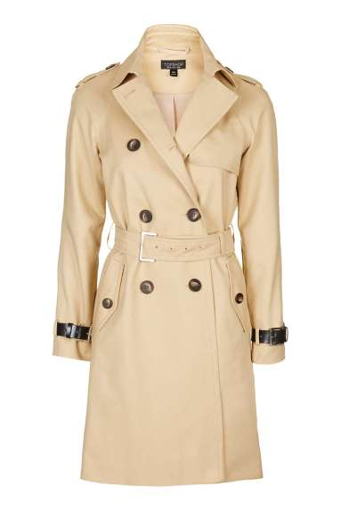TopShop-Military-Trench-Coat