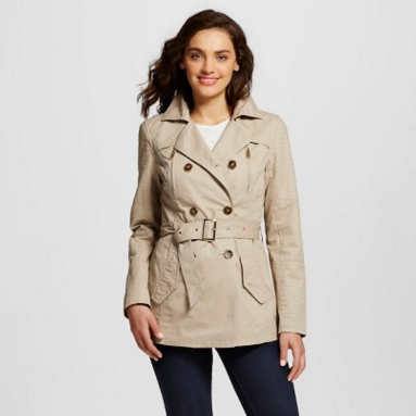 Women's-Trench-Coat-Beige - Coffee-Shop.png