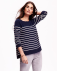 Old-Navy-Side-Vent-Sweater