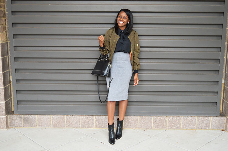 bomber-jacket-and-pencil-skirt-4