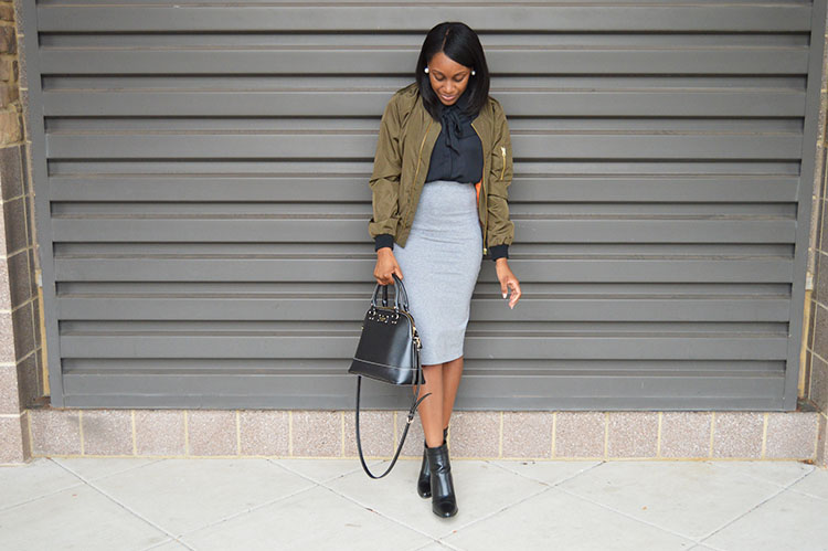 bomber-jacket-and-pencil-skirt-5