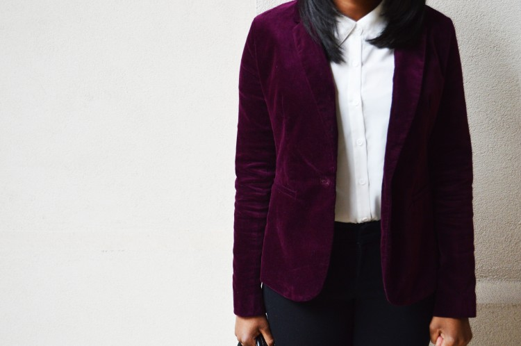 blazer-blouse-and-chunky-heels-3