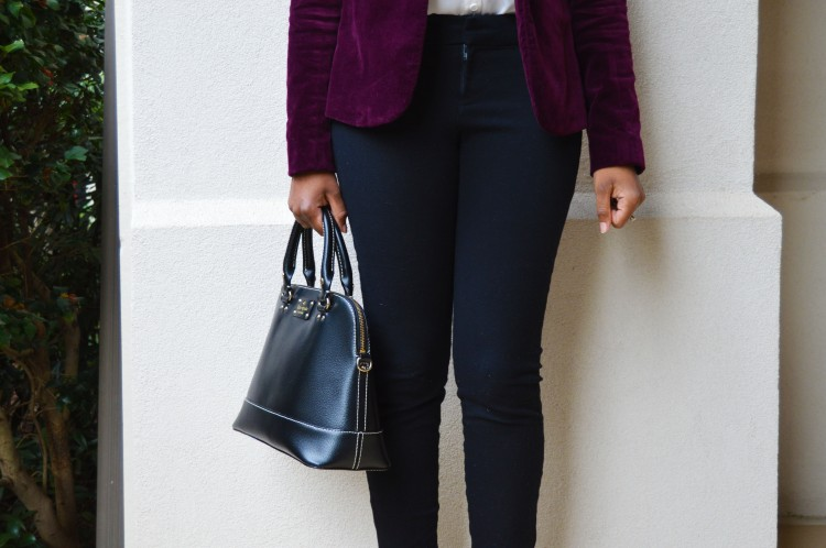 blazer-blouse-and-chunky-heels-4