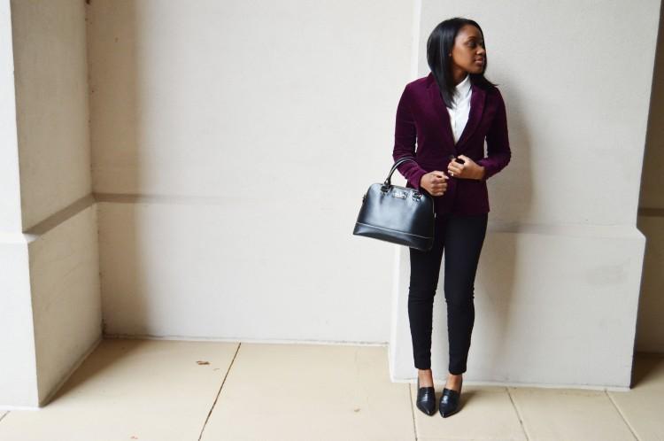 blazer-blouse-and-chunky-heels-6