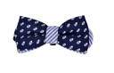 Bowtie-Collar-Pet-Target-Accessory-Xavier-Dog-Navy-S-Boots-&-Barkley