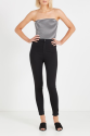 Cotton-On-Women-High-Rise-Jegging