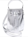 Forever-21-Mini-Metallic-Bucket-Bag