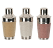Kirkland's-Mini-Glitter-Cocktail-Shakers