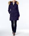 Macys-Faux-Fur-Trim-Hooded-Down-Puffer-Coat