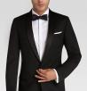 Men's-Warehouse-Calvin-Klein-Black-Slim-Fit-Tuxedo.png