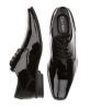 Men's-Warehouse-Calvin-Klein-Brodie-Black-Tuxedo-Shoes