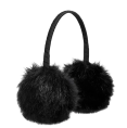 Old-Navy-Faux-Fur-Ear-Muffs-For-Women.png