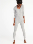 Old-Navy-Plush-Knit-Onesie-For-Women.png