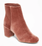 Old-Navy-Velvet-Boots-for-Women
