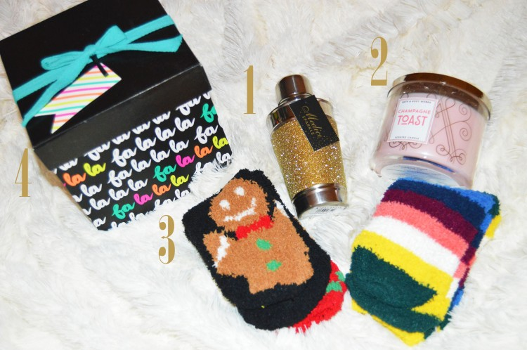 Secret-Santa-Under-$25