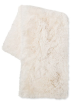 Target-Cream-Long-Faux-Fur-Throw-Xhilaration