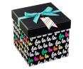 Target-Fa-La-La-Square-Gift-Box-Kit-Wondershop