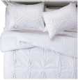 Target-White-with-Gold-Foil-Comforter-Set-Xhilaration.png