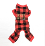 Target-Wit-&-Delight-Fa-La-La-PJs-Pet-Apparel Full Body Suit.png