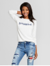 Target-Women's-Grateful-Graphic-Sweatshirt-Grayson-Threads-(Juniors')-White
