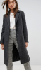 ASOS-Slim-Coat-in-Wool-Blend