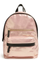 Forever-21-Sheeny-Glitter-Backpack.png