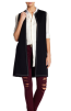 Nordstrom-Rack-Ponte-Long-Vest