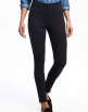 Old-Navy-High-Rise-Rockstar-Skinny-Jeans-for-Women
