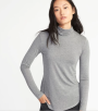Old-Navy-Luxe-Curved-Hem-Turtleneck-for-Women