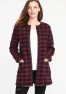 Old-Navy-Textured-Jacquard Cardi-Coat for Women