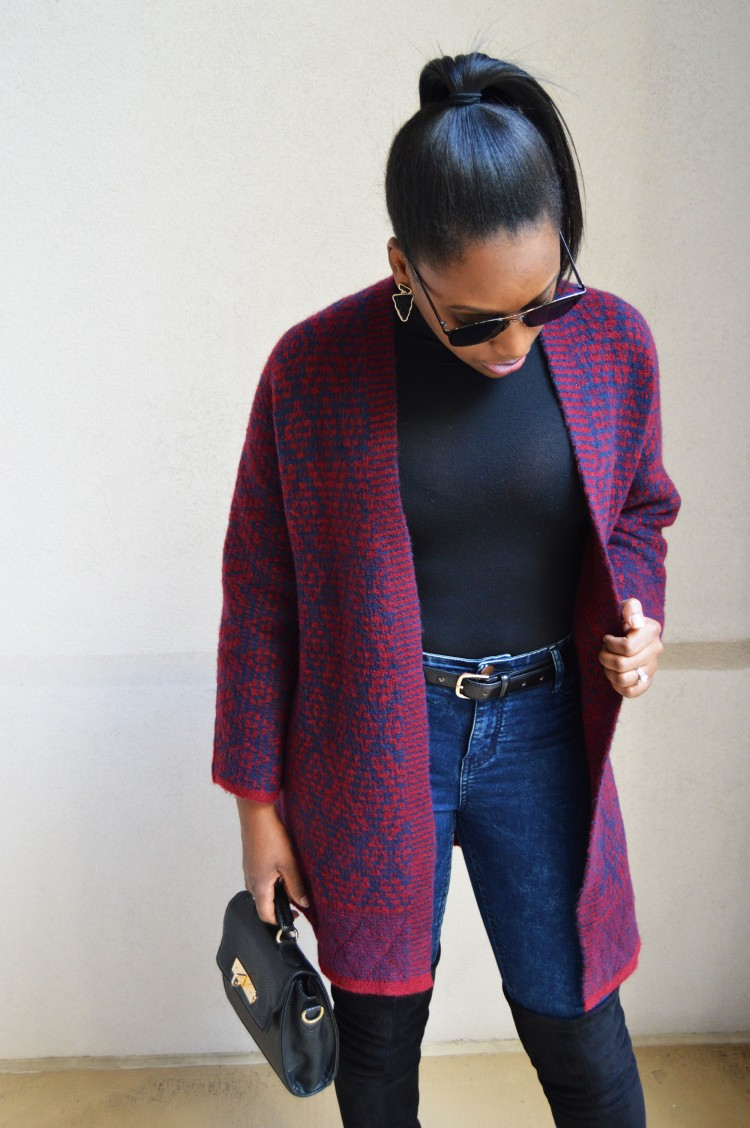 Open-Front-Cardi-Coat-and-Over-the-Knee-Boots-5