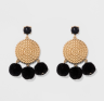 SUGARFIX by Target-BaubleBar-Multi-Pom-Pom-Drop-Earrings.png