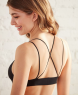 Urban-Outfitters-Out-From-Under-Adelina-Fusion Triangle Bra