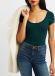 Charlotte-Russe-Scoop-Neck-Bodysuit.png