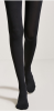 Forever-21-Ribbed-Opaque-Tights.png