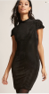 Forever-21-Selfie-Leslie-Velvet-Lace-Up-Dress.png