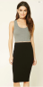 Forever-21-Stretch-Knit-Bodycon-Skirt.png