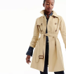 j.crew-icon-trench-coat