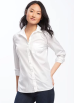 Old-Navy-Relaxed-Classic-Clean-Slate-Shirt-for-Women.png