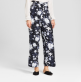 Target-Women's-Relaxed-Paperbag-Trousers-Who-What-Wear-Black-Floral.png