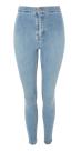 Topshop-MOTO-Bleach-Joni-Jeans